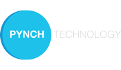 Pynch Technology